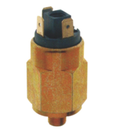 Pressure switches 27 series