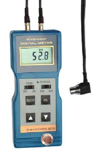 Ultrasonic Thickness gauge 8810