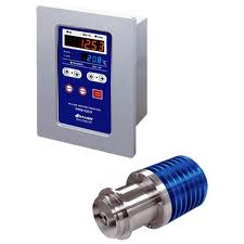 on line series Refracto meters